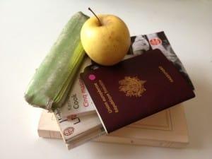 BestFutur accompagne les expatriés