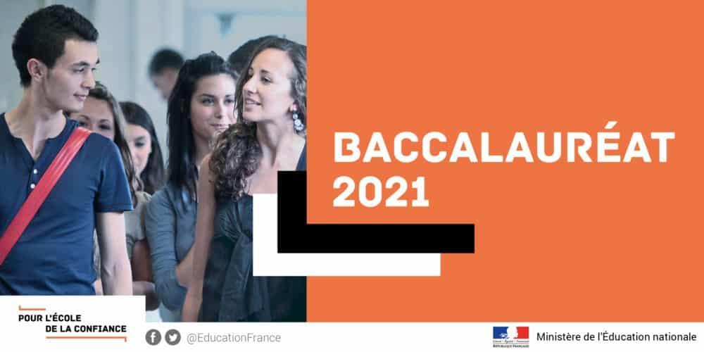 orientation Bac 2021 Bestfutur