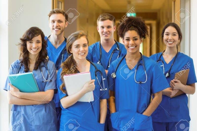 La réforme des études de médecine en 2020, ça donne quoi ?