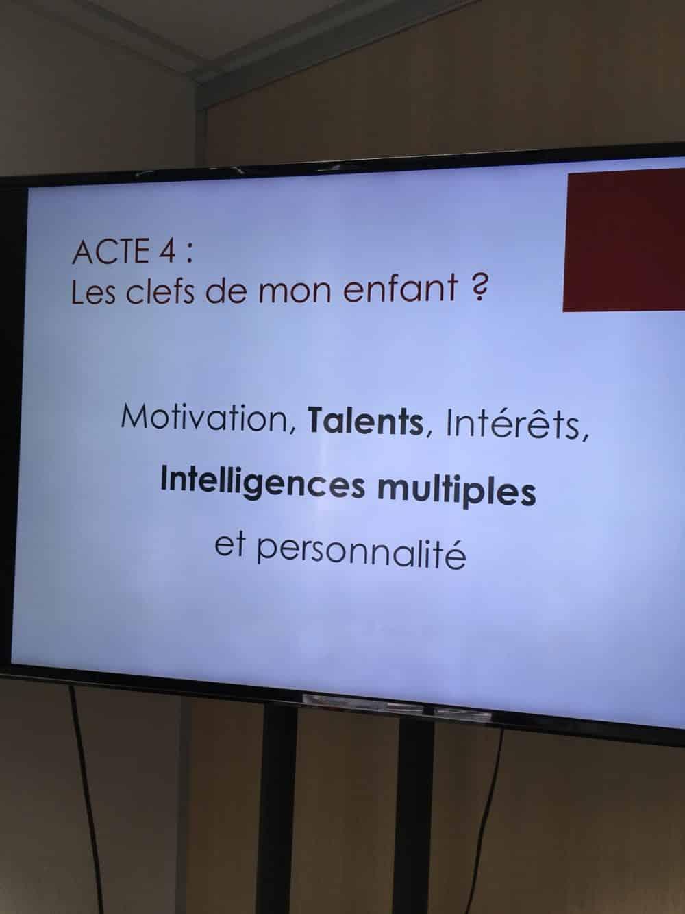 coach d'orientation Paris Bestfutur
