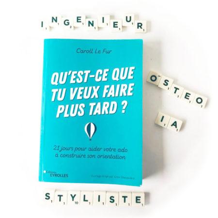 livre-caroll-5