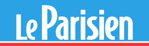 bestfutur dans Le Parisien