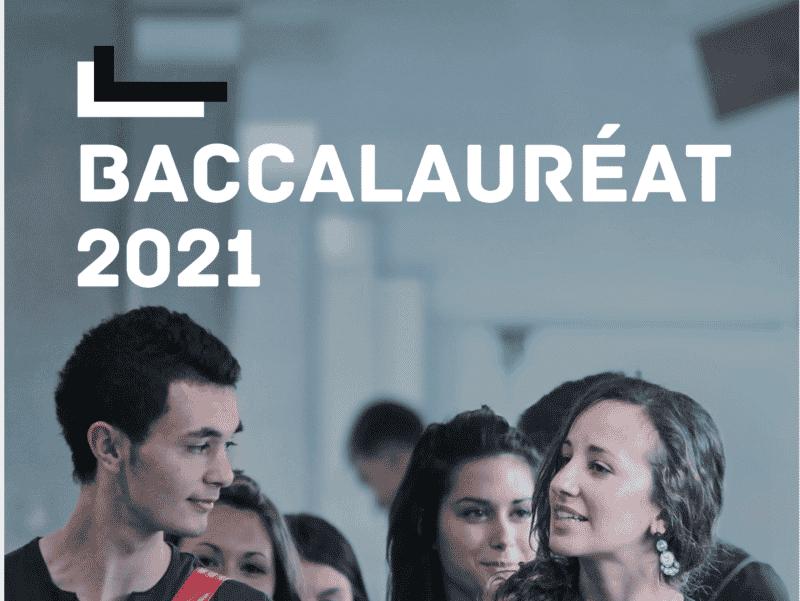 Dates clefs épreuves Bac 2021