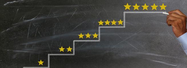 classement des masters management BestFUtur