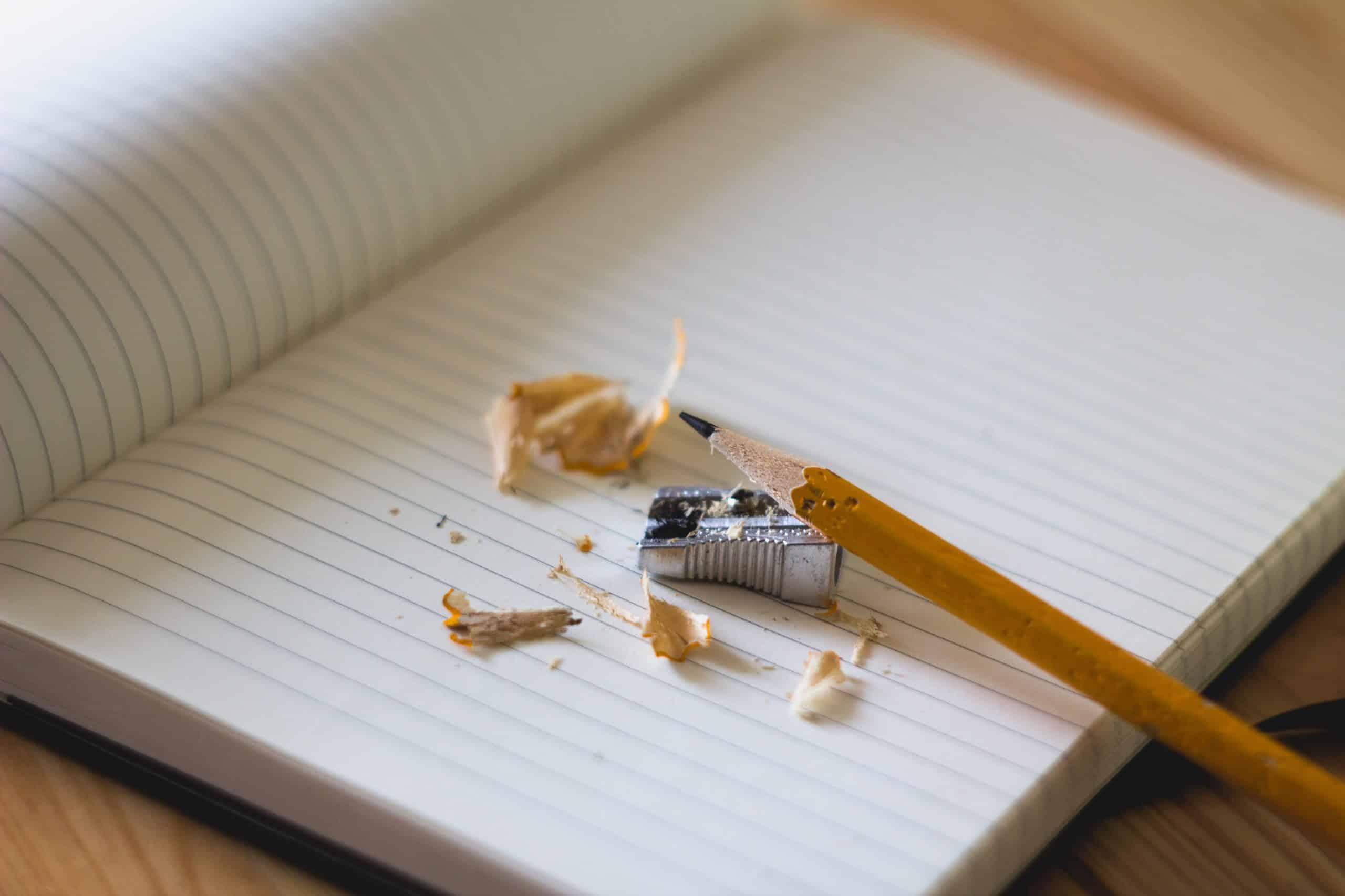 dossier scolaire et orientation
